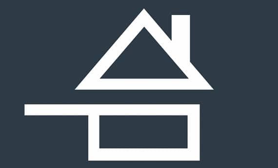 Tout ce que vous devez savoir sur le logo fait maison dans la restauration collective