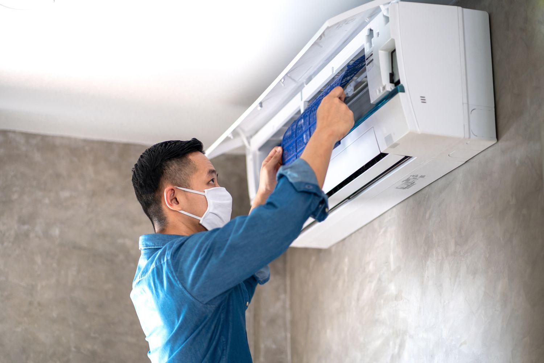3 conseils pour embaucher le meilleur technicien CVC (chauffage, ventilation, climatisation)