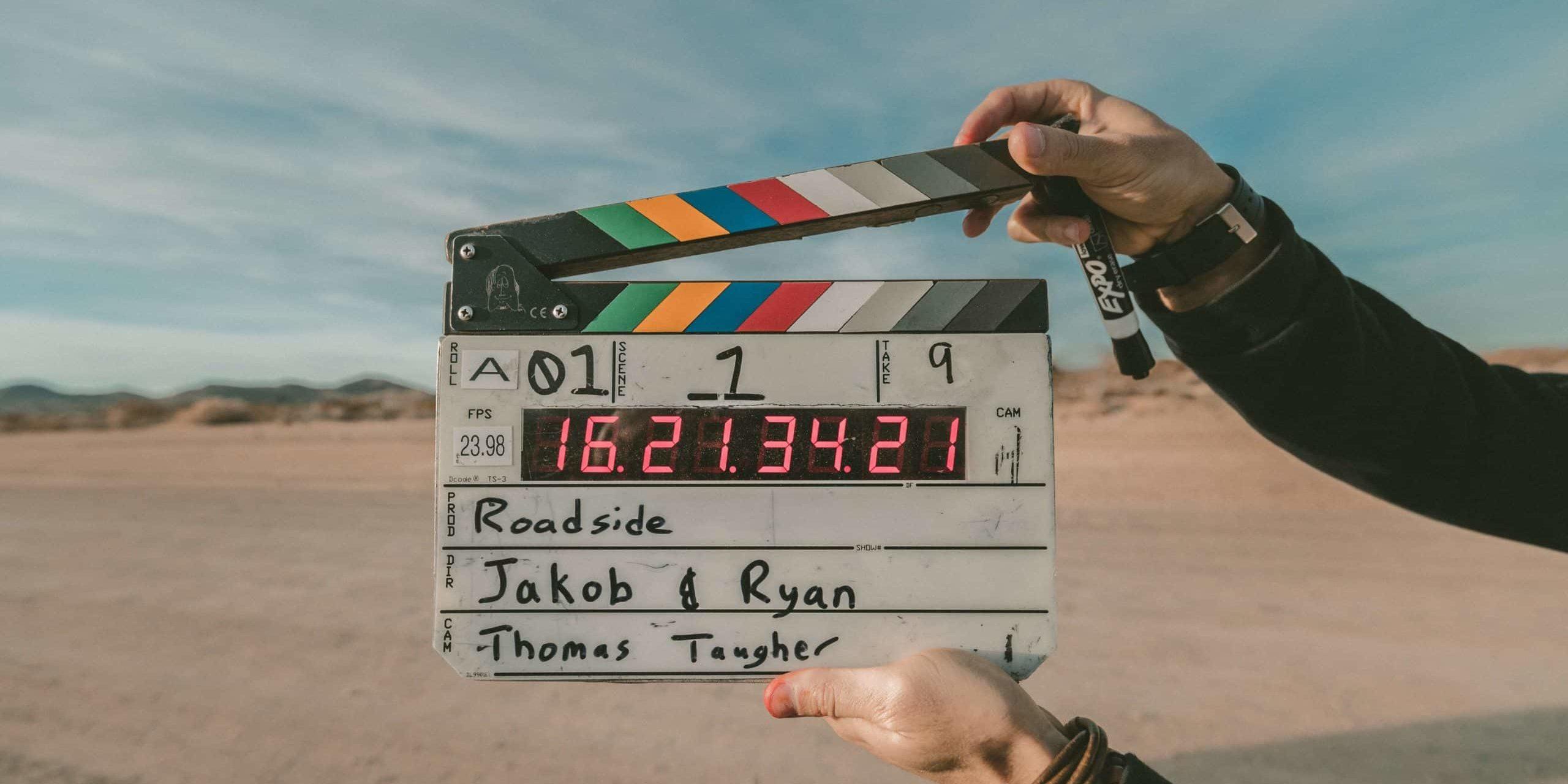 Production de contenus audiovisuels : une activité à internaliser ou à externaliser ?