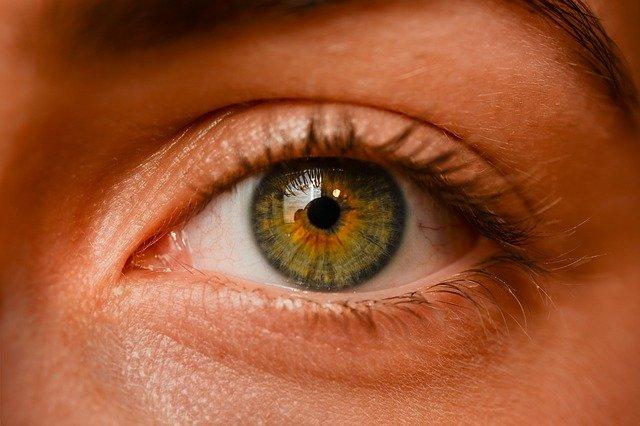 Tout savoir sur la cataracte