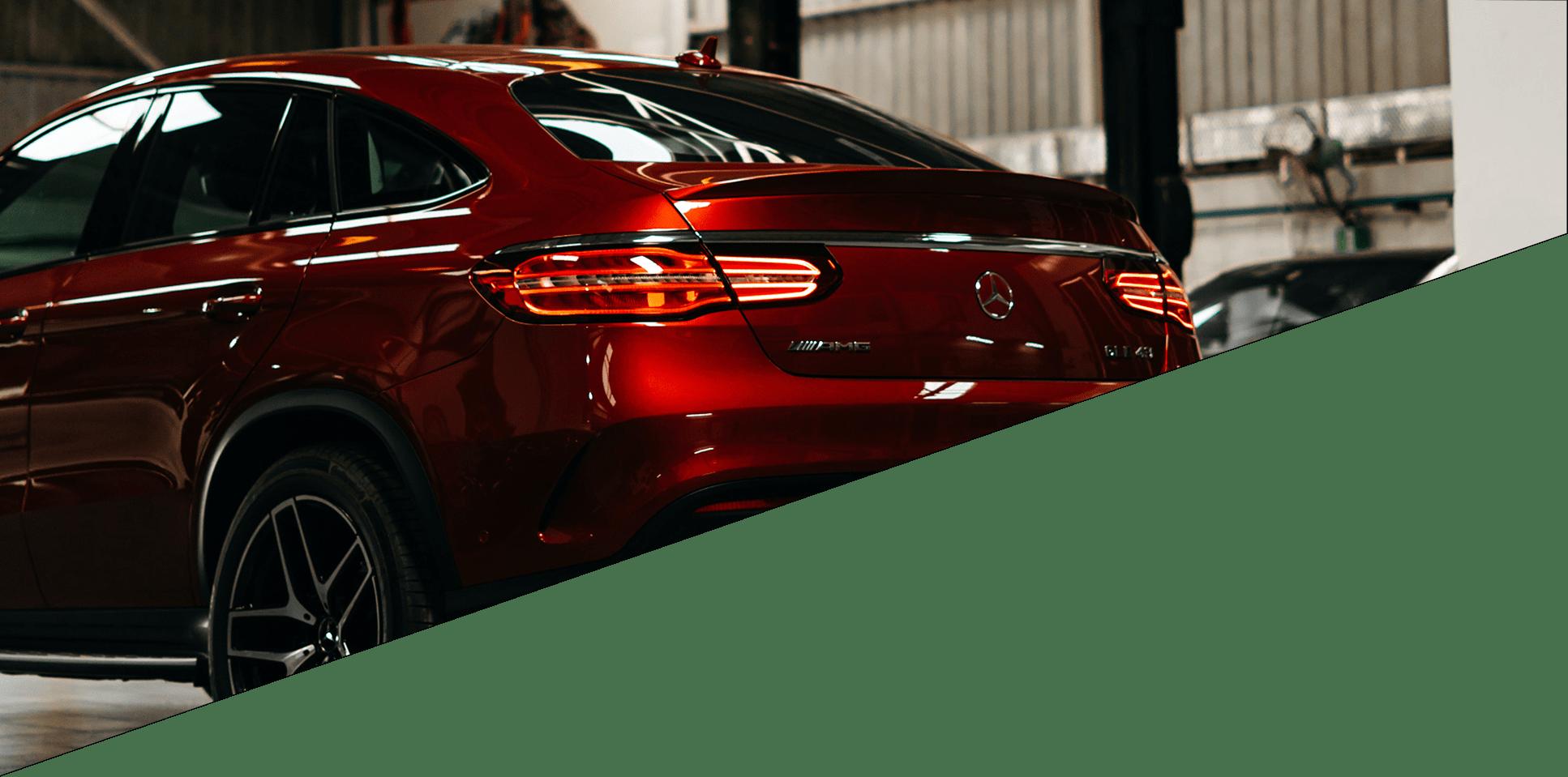 Optimisation moteur : principes et intérêt